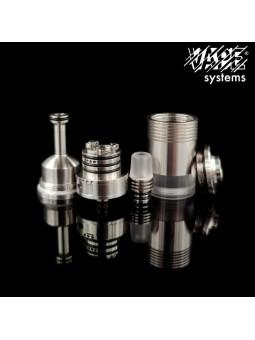 VAPE SYSTEMS - BY-ka v.9 - Standard Set