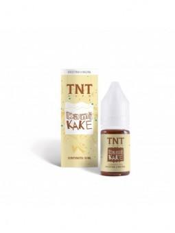 TNT-VAPE - LIQUIDO PRONTO 10ML TPD - KAMI KAKE