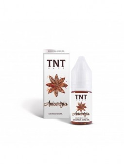 TNT-VAPE - LIQUIDO PRONTO 10ML TPD - ANICERIZIA