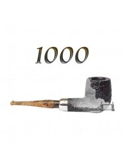 Azhad's Elixirs - SIGNATURE - 1000 - AROMA CONCENTRATO 10ML