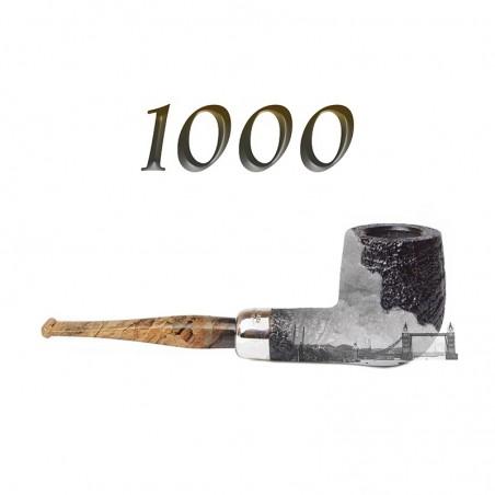 SIGNATURE 1000 Azhad's Elixirs AROMA CONCENTRATO 10ML