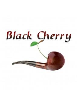 Azhad's Elixirs - SIGNATURE - BLACK CHERRY - AROMA CONCENTRATO 10ML