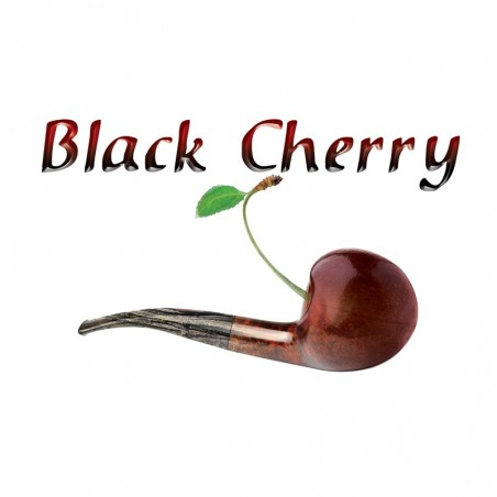 SIGNATURE BLACK CHERRY Azhad's Elixirs AROMA CONCENTRATO 10ML