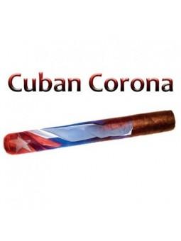 SIGNATURE CUBAN CORONA Azhad's Elixirs AROMA CONCENTRATO 10ML