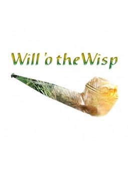 Azhad's Elixirs - SIGNATURE - WILL 'O THE WISP - AROMA CONCENTRATO 10ML