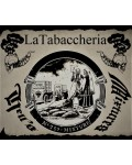Hell's Mixtures – N.759 Mixture LA TABACCHERIA AROMA CONCENTRATO 10ML